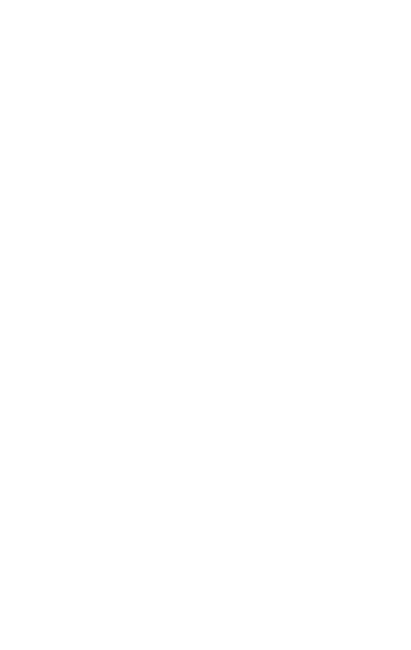 M.D. Art Finr Art Photography