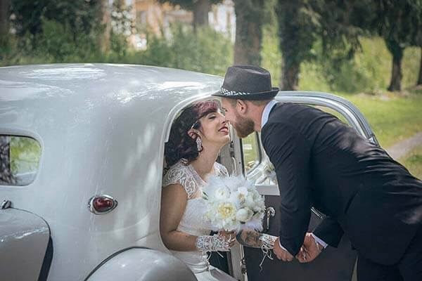 luxemburg wedding by a professional photographer