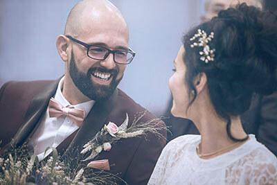 mathieu degrotte photographe de mariage en moselle et luxembourg