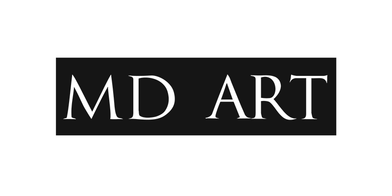 photographe mariage thionville luxembourg